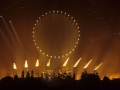 EPF32 Pink Floyd Earls Court 1994