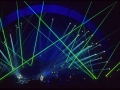 EPF33 Pink Floyd Earls Court 1994