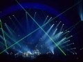 EPF34 Pink Floyd Earls Court 1994