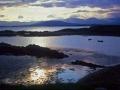 IB16 Kilmakilloge Harbour Beara