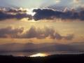 IB19 Sundown, Co Kerry