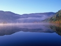 IB20 Glanmore Lake Beara