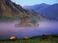 IB21 Glanmore Lake Beara