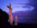ID12 Crucifixion Dingle