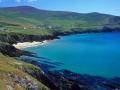 ID13 Coumeenoole Bay Dingle