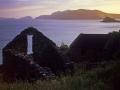 ID14 Cottage Ruins Dingle