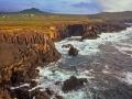 ID19 Atlantic Cliffs Dingle