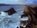 ID20 Atlantic Cliffs Dingle