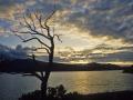 ELD10 Derwentwater Lake District