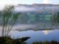 ELD11 Rydal Water Lake District