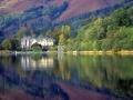 ELD12 Grassmere Lake District