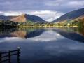 ELD13 Grassmere Lake District