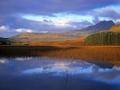 S14 Loch Cill Chriosd Isle of Skye
