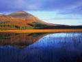 S15 Loch Cill Chriosd Isle of Skye