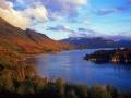 S30 Loch Hourn West Highland