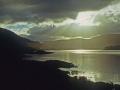 S33 Loch Cluanie Glenshiel