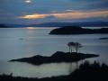 S31 Loch Hourn West Highland