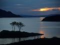 S32 Loch Hourn West Highland