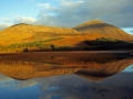 S16 Loch Cill Chriosd Isle of Skye