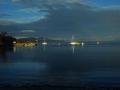 S21 Isleornay Harbour Isle of Skye