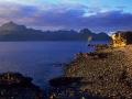 S19 Elgol Isle od Skye