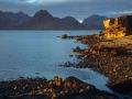 S20 Elgol Isle of Skye