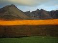 S18 Cuillins Isle of Skye