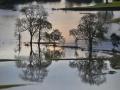 WSC26 Under Flood Carmathenshire