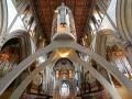 WSCF22 Llandaff Cathedral Cardiff