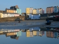 WSP22 Reflections Tenby