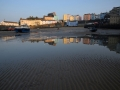 WSP23 Low Tide Tenby