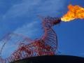 WSCF10 Dragon's Fire Cardiff