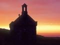 WSP10 Dawn St Non's Chapel