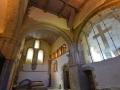 WSVG15 Ewenny Priory