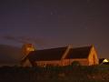 GB54 Church and Plough Rhossili