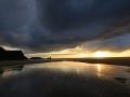 GB69 Storm's End Rhossili