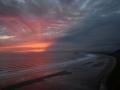 GB52 Solstice Sunset 2 Rhossili