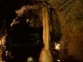 BBF15 Dan yr Ogof caves