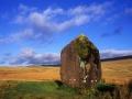 BBC14 Moen Elia Standing Stone