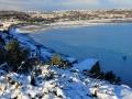 SB11 Mumbles Bay