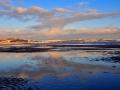 SB16 Reflections Swansea Bay