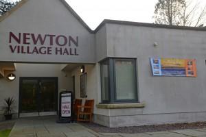 Newton Hall Web 700